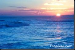 Sunrise_web