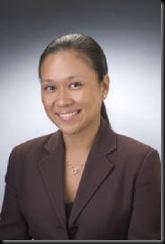 Tiffany-U_-Vivo-Attorney